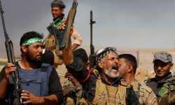 مليشيات المشروع الايراني في سوريا: التصنيف والتبعية وعوامل الحشد