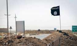 سؤال ضروري لمستقبلها: داعش.. في أي سياق تشكّلت؟ (2-2)