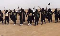 داعش تحبهم أمريكا