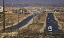 ثروات الشمال السوري تُغري الأكراد للانفصال بثلاثية النفط-القمح-القطن