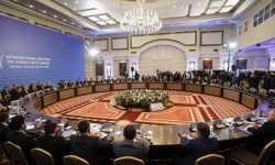 تحديد موعد مباحثات أستانا القادمة .. لبنان والعراق على طاولة المفاوضات