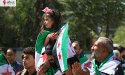 حصاد أخبار الجمعة - خروج مظاهرات تندد بتقاعس المجتمع الدولي عن إيقاف القصف على إدلب، وتركيا تنفي أي علاقة للسوريين بأحداث أضنة -(20-9-2019)
