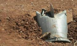 تقرير: مروحيات النظام ألقت نحو مئة برميل متفجر خلال شهر سبتمبر