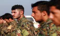 خطة أميركية ــ روسية لمنح الأكراد حكماً ذاتياً شرق الفرات