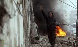 المسار اليومي - منظّمات حقوقية توثّق جرائم حرب وجرائم ضدّ الإنسانية في سوريا- 31 / 1 / 2013م