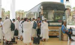 لجنة الحج السورية تحدد مواعيد التسجيل لموسم 2019