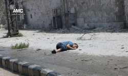 إيلان جديد في حلب لم يبكه العالم