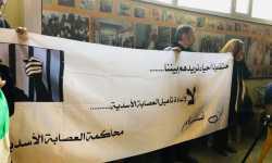 نشرة أخبار سوريا- تفجير يستهدف فصيل