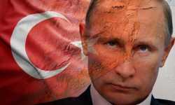 روسيا وتركيا.. سيناريوهات التفاوض ومعركة النفوذ