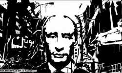 روسيا بين الحقيقة والخداع