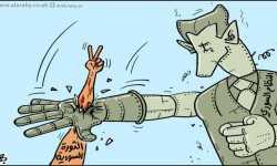 هل تُستأنف الثورة الشعبية في سورية؟