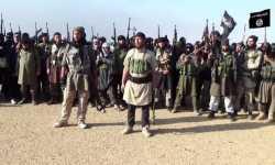 قواعد تاريخية تربط داعش بأصولها الخارجية