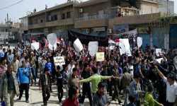 سورية ودوامة القتل المتصاعدة