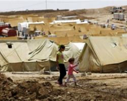 لاجئون سوريون يختفون فجأة من البصرة في ظروف غامضة والحكومة المحلية ترجح عودتهم إلى إقليم كردستان