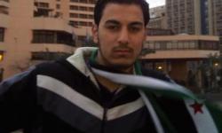 الشهيد أحمد أبو السعود