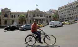 تغيير النظام السوري لوزرائه: ذر للرماد في العيون