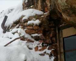 ثوار القلمون يعيدون التجربة الأفغانية في الجبال