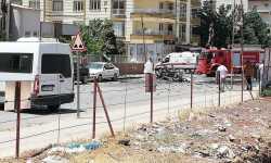 حصاد أخبار الجمعة- ضحايا سوريون نتيجة انفجار سيارة في مدينة الريحانية جنوبي تركيا، والجيش الوطني يلقي القبض على خلية اغتيالات في عفرين -(5-7-2019)