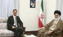 خبير عسكري إسرائيلي: هكذا تخلى الأسد عن إيران خوفًا من إسرائيل!