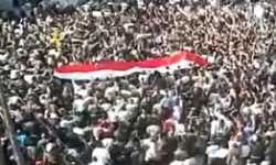 النصر قريب.. سوريا وليبيا على أبواب الحرية