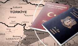 الجنسية التركية الاستثنائية: تطورات جديدة بملفات العالقين في المرحلة الرابعة