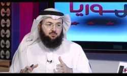 مختصر أحكام صيام الست من شوال
