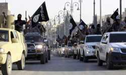 سؤال كبير ... كيف تشكّلت داعش؟ (2-2)