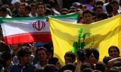 حزب الله و حرب الاستنزاف