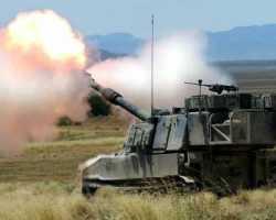 نشرة أخبار سوريا- المدفعية التركية تدك معاقل تنظيم الدولة في سوريا بـ60 قذيفة، وروسيا تسلم نظام الأسد طائرات حربية جديدة -(23-8-2016)