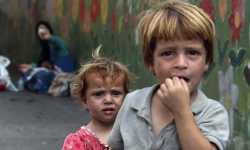 200 ألف طفل سوري لاجئ في لبنان يعملون قسرياً