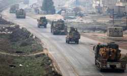 منطقة شرق الفرات السورية: تنافس ثلاثي لفرض النفوذ