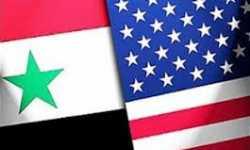 ما الذي تريده أمريكا لسورية؟.