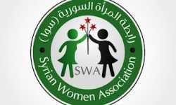 حوار مع الأستاذة / لبابة طيفور - رئيس رابطة المرأة السورية