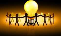 نصائح عملية لنشطاء الداخل الذين يحتاجون دعماً لمشاريعهم