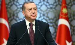 أردوغان: أميركا لم تفي بوعودها في منبج