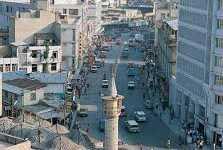 اتفاق أضنة التركي السوري... بروتوكول أمني حمّال أوجه