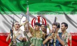 حملات إيرانية في أوروبا لتجنيد مرتزقة للقتال في سوريا والعراق