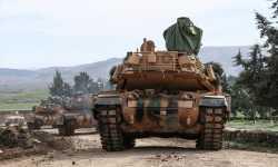 معركة تحرير شرق الفرات.. متى تدقّ تركيا ساعة الصفر؟