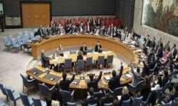 220 منظمة عربية غير حكومية تطالب مجلس الأمن بإدانة النظام السوري