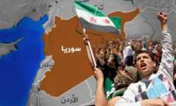 سوريا: الأقليات والتطييف والثورة
