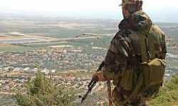 مسؤولون امريكيون: قوات لحزب الله تتدرب قرب مواقع اسلحة كيماوية سورية