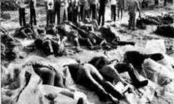 انتفاضة الثمانينات ومجزرة حماه (1) الأسباب