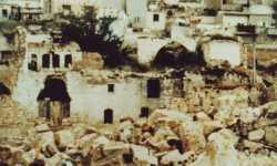 في الذكرى الثلاثين لمأساة العصر: لهذا دمر الأسد حماة (مجزرة حماة 1982م)