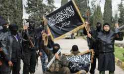 تقرير بريطاني: 11 ألف مقاتل أجنبي موجودون في سوريا