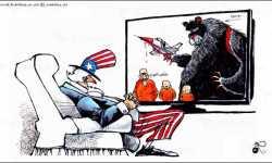 لحظة سورية مفصلية