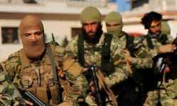 هل هيئة تحرير الشام من الخوارج؟