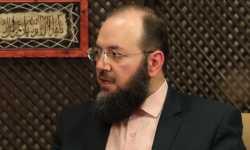 حول إمارة جبهة النصرة (1): مقدمات .. وتساؤلات