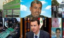 خسائر عسكرية فادحة لإيران وحزب الله بريف حلب