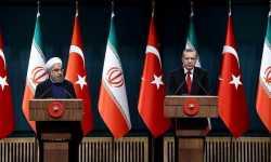 من المستهدف من إعادة العلاقات العربية مع دمشق.. طهران أم أنقرة؟