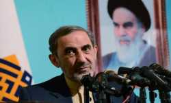 نظام الأسد يبدأ بالردّ على الهجوم الإيراني بذراع إعلامية